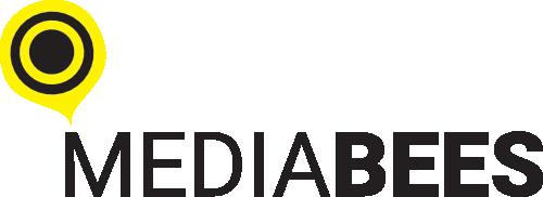 logo-mediabees