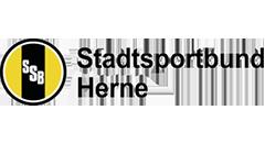 partner-stadtsportbund