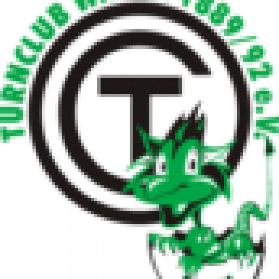 TC-Wanne-Logo-86x103